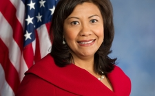 Norma J. Torres Profile Picture