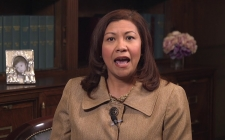 Rep. Torres Addresses the Increased Threat of Landslides Due to Wildfires